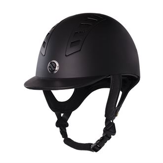 Trauma Void™ EQ3™ Smooth Shell Helmet**