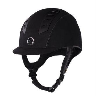 Trauma Void™ EQ3™ Microfiber Helmet**