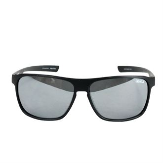 uvex LGL 33 Pola Sunglasses