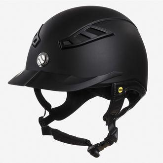 Trauma Void™ Lynx™ Helmet**