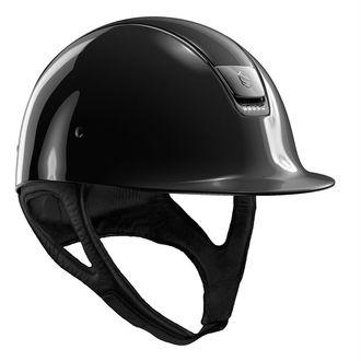 Samshield® Shadowmatt® Glossy 5 Stone Helmet**