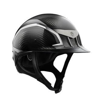 Samshield® XJ Helmet