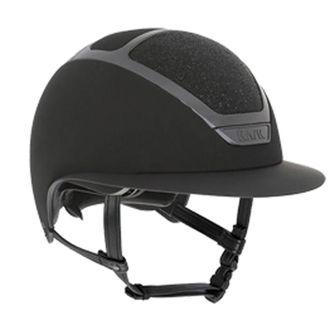 KASK Swarovski® MidnightStar Lady Helmet