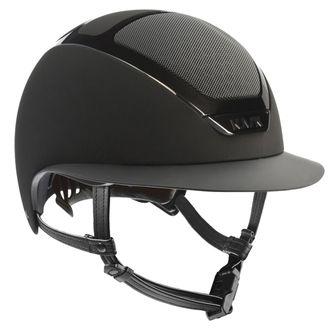 KASK Dogma Star Lady Helmet**