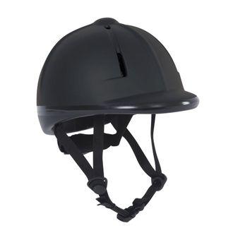 Dublin® Opal Helmet**