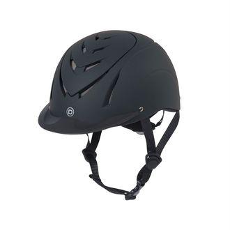 Dublin® Chevron Helmet**
