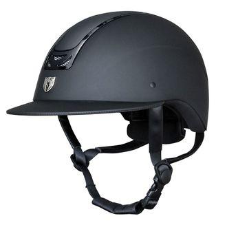 Tipperary™ Royal Helmet**