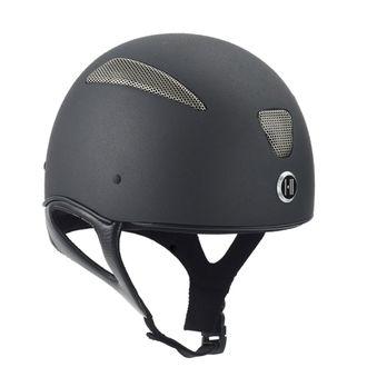 One K™ Skull Cap