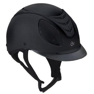 Ovation® Jump Air Helmet**