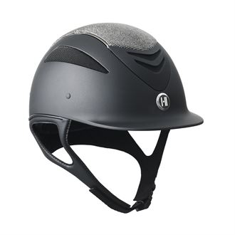 One K™ Defender Glamour Helmet**