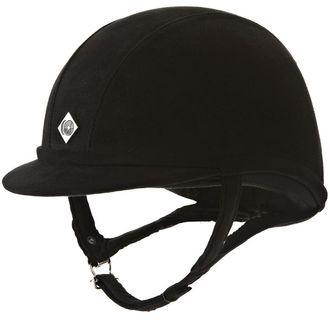 Charles Owen GR8 Plus Helmet**