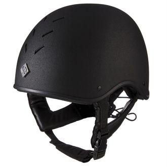 Charles Owen MS1 Pro Skull Cap**