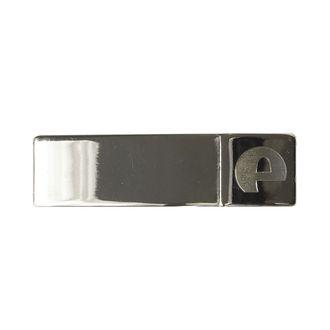KEP Italia® Engraved Name Tag