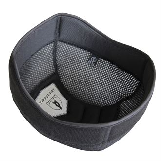 Tipperary™ Windsor Helmet Liner