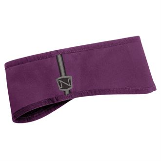Noble Outfitters™ Headband