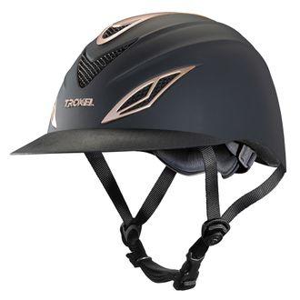 Troxel<sup>®</sup> Avalon Helmet