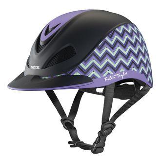 Troxel® F. Taylor Helmet