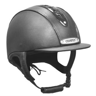 Champion® Evolution Diamond Helmet