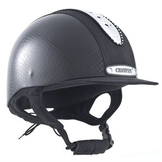 Champion® Evolution Couture Helmet