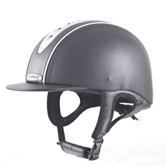 Champion® Evolution Pearl Helmet