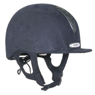 Champion® Adults' X-Air Plus Helmet