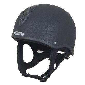 Champion® X-Air Plus Skull Cap