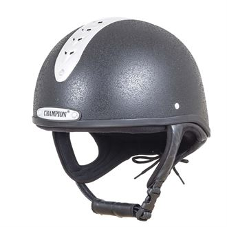 Champion® Revolve Ventair MIPS® Skull Cap<sup> </sup>