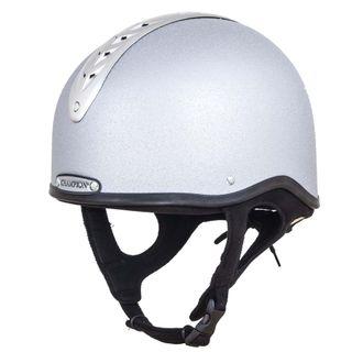 Champion® Revolve X-Air MIPS® Skull Cap