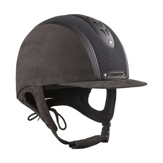 Champion® Evolution Puissance Hunter Helmet