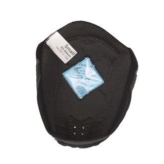 Champion® Air-Tech Deluxe Replaceable Helmet Liner