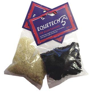 Equetech Show Hair Nets