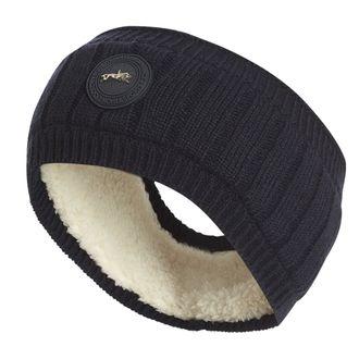 Schockemöhle Ladies' Headband