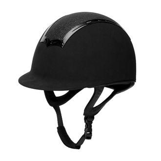 TuffRider® Show Time Plus Helmet