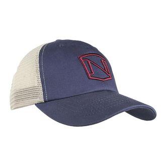 Noble Outfitters™ Men's Colt Cap