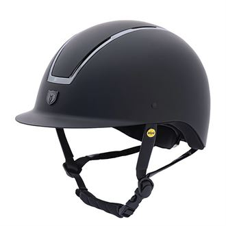 Tipperary™ Windsor Traditional Brim Helmet with MIPS®