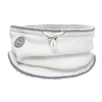 Cavallo® Ladies' Rati Neck Warmer