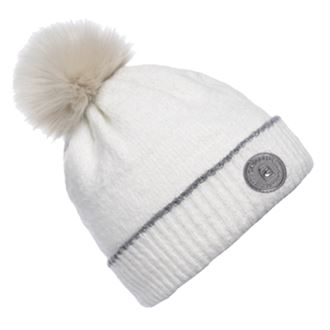 Cavallo® Ladies' Rappy Knit Hat