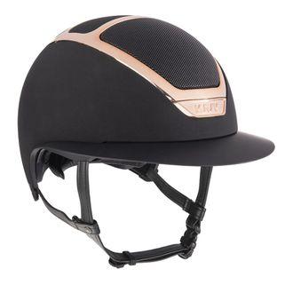 KASK Star Lady Everyrose Helmet**