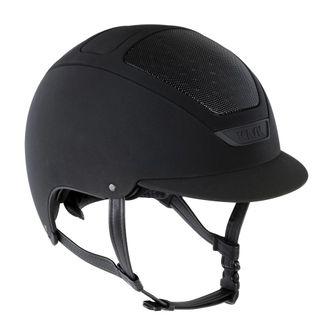 Kask Dogma H Helmet