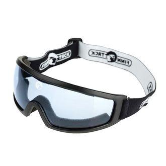 Finntack Goggles