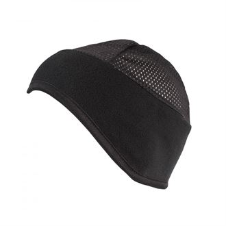 Back on Track® Rider's Fleece Headband