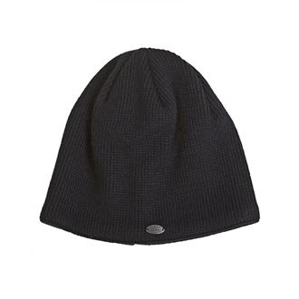 Back on Track® Knitted Hat