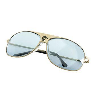 Finntack Driving Glasses