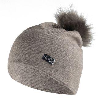 B Vertigo Ladies'Linda Hat