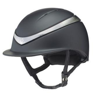 Charles Owen Halo Helmet