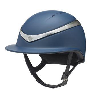 Charles Owen Halo Luxe MIPS® Helmet