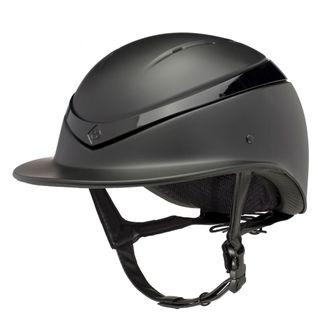 Charles Owen Luna Wide Peak Helmet