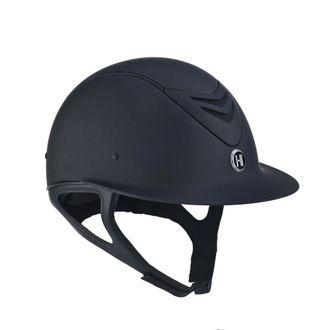 One K™ MIPS® CCS Avance Wide Brim Helmet