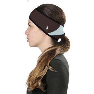 Irideon® Ladies' Himalayer™ Headband