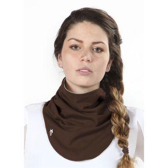 Irideon® Ladies' Himalayer™ Neckerchief